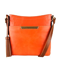 Tignanello® American Beauty Crossbody