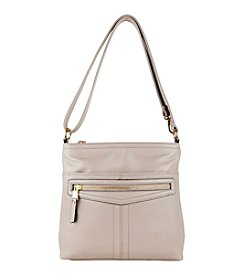 Tignanello® Pretty Pockets Large Crossbody