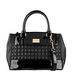 Tignanello® Downtown Girl Status Satchel
