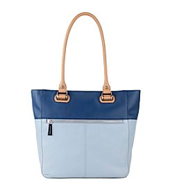 Tignanello® Perfect Pockets Tote