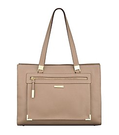 Nine West® Scale Up Tote