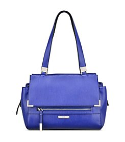 Nine West® Scale Up Satchel