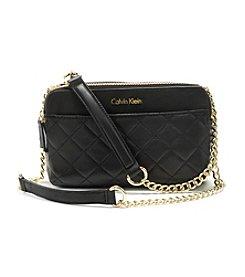 Calvin Klein Chelsea Crossbody
