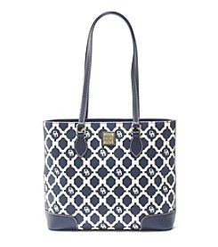 Dooney & Bourke® Sanibel Shopper