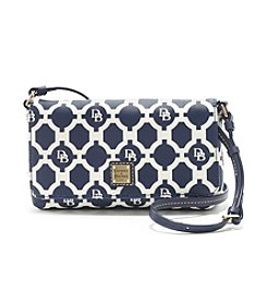 Dooney & Bourke® Sanibel Crossbody