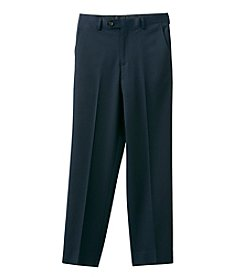 Lauren Ralph Lauren Boys' 8-20 Dress Pants