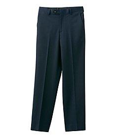 Ralph Lauren Childrenswear Boys' 8-20 Dresswear Pants