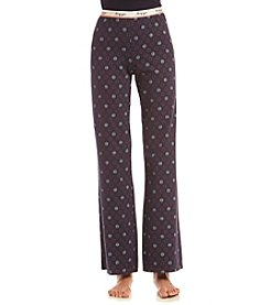 Tommy Hilfiger® Sail Away Sleep Pants