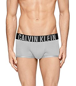 Calvin Klein Men's Power Micro Trunks