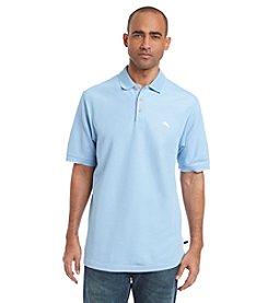 Tommy Bahama® Men's Emfielder Polo