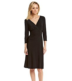 Nine West® Madelyn Dress