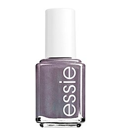 essie® Coat Couture Nail Polish