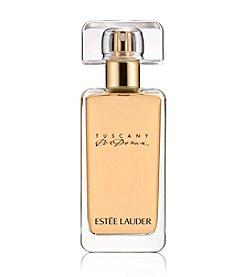Estee Lauder Tuscany Per Donna Eau De Parfum Spray