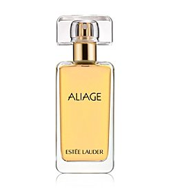 Estee Lauder Aliage Sport Fragrance Spray