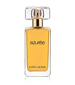 Estee Lauder Azuree Pure Fragrance Spray