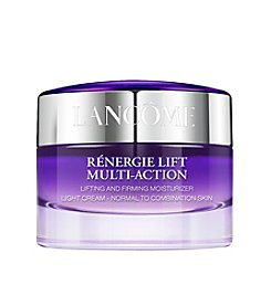 Lancome® Renergie Lift Multi-Action Light Cream Lifting And Firming Moisturizer