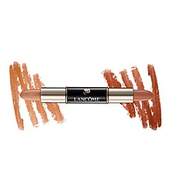 Lancome® Le Duo Contour & Highlighter Stick