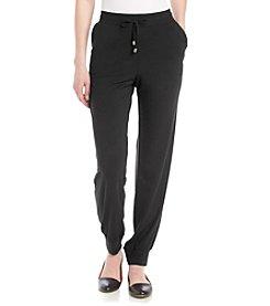 Jones New York Sport® Knit Pants