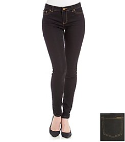 MICHAEL Michael Kors® Clean Twilight Jeggings