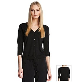 Robert Rodriguez® Arty Cardigan Sweater