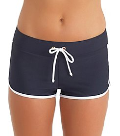 Nautica® Full Speed Boyshort