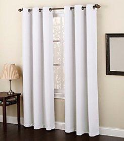 No. 918 Montego Grommet Window Curtain