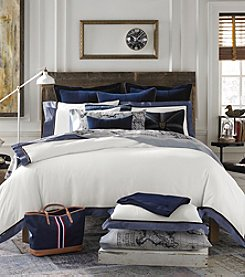 Tommy Hilfiger® Windsor Duvet Collection