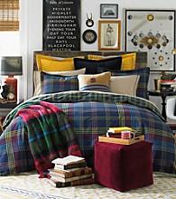 Tommy Hilfiger® Glasgow Comforter Set