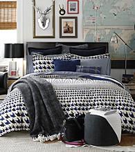Tommy Hilfiger® Hampshire Comforter Set