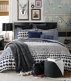 Tommy Hilfiger® Hampshire Comforter Set