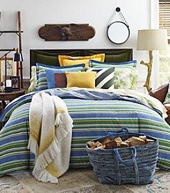 Tommy Hilfiger® Princeton Stripe Comforter Set