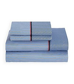 Tommy Hilfiger® Freedom Trail Sheet Set