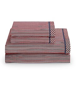 Tommy Hilfiger® Vineyard Cornwall Sheet Set