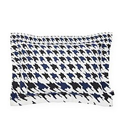 Tommy Hilfiger® Hampshire Pillow