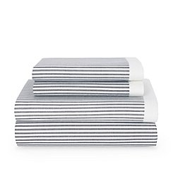 Tommy Hilfiger® Vintage Plaid Sheet Set