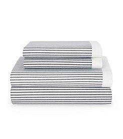 Tommy Hilfiger® Vintage Plaid Sheet Set