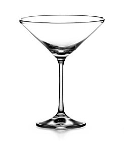 Fitz and Floyd® Sarah Set of 4 Martini Glasses