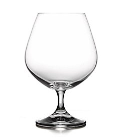 Fitz and Floyd® Giselle Set of 4 Brandy Glasses