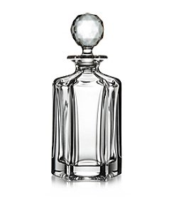 Fitz and Floyd® Victoria Decanter
