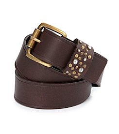 Nine West® Vintage Strap Belt