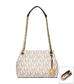 MICHAEL Michael Kors® Jet Set Chain Medium Messenger