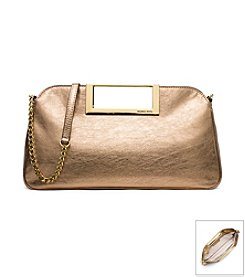 MICHAEL Michael Kors® Berkley Large Clutch