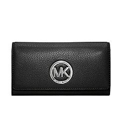 MICHAEL Michael Kors® Fulton Carryall Wallet