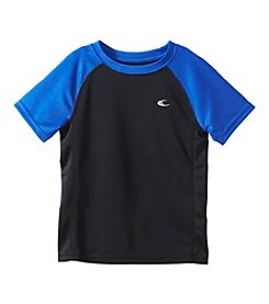 Carter's® Boys' 4-7 Short Sleeve Athletic Tee