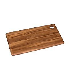 Lipper International Acacia Cutting Board