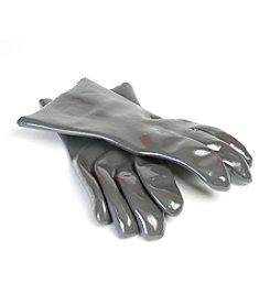 Charcoal Companion® Insulated Food Gloves