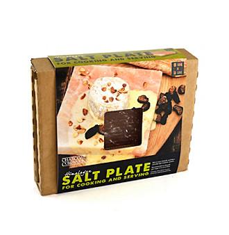 Charcoal Companion® Himalayan Salt Plate