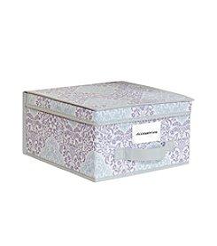 Laura Ashley® Winchester Storage Box