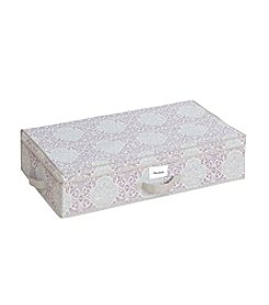 Laura Ashley® Winchester Under-The-Bed Storage Box