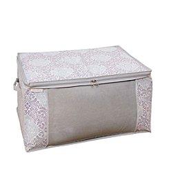 Laura Ashley® Winchester Blanket Bag